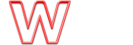 logo-wondermark-light